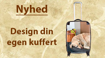 kuffert-ver1.jpg