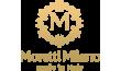 Manufacturer - Moretti